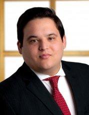 Bruno G. <br>Simões