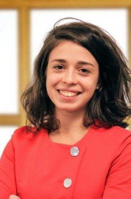 Miriam<br>Postiglione
