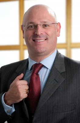 Paolo R.<br>Vergano