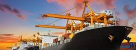 Trade defence and trade remedies