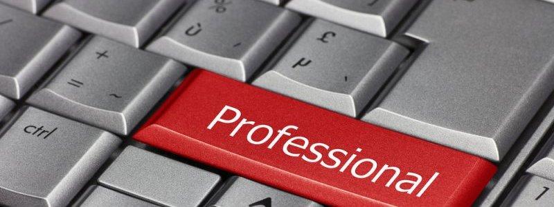 Regulated professions