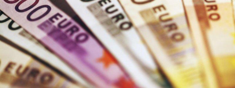 EU funding instruments