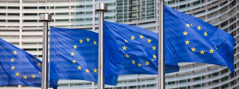EU Policy and Law
